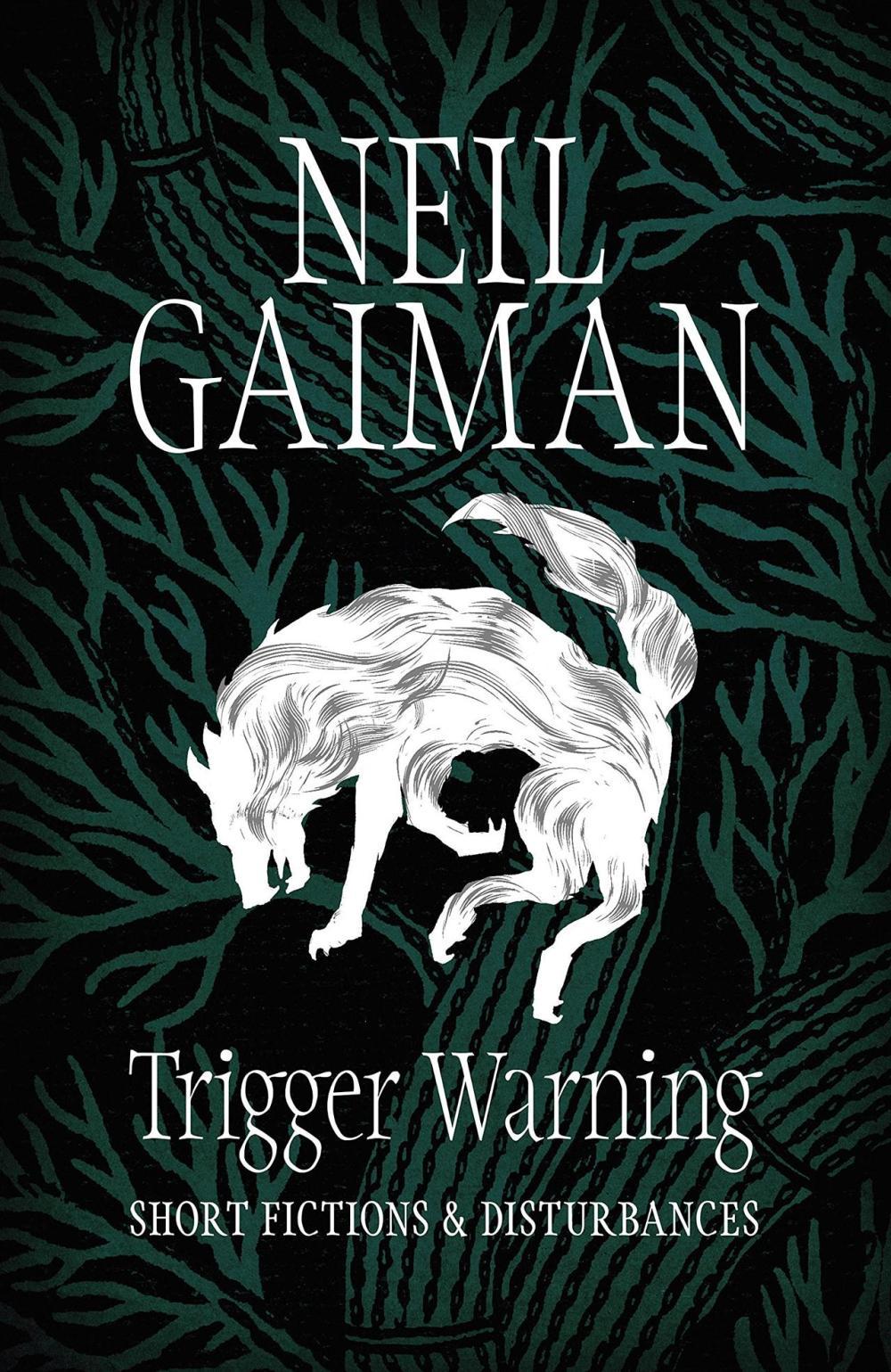 gallery_comics-neil-gaiman-trigger-warning